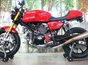 Ducati Sport 1000 19