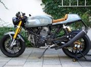 Ducati Sport 1000 21