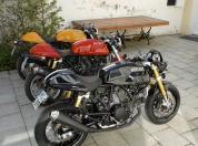 Ducati Sport 1000 22