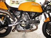 Ducati Sport 1000 28