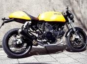 Ducati Sport 1000 29
