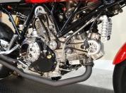 Ducati Sport 1000 30