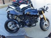 Ducati Sport 1000 31