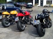 Ducati Sport 1000 33