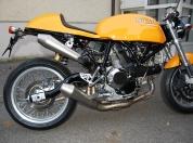 Ducati Sport 1000 34