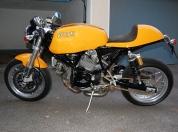 Ducati Sport 1000 36