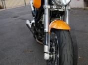 Ducati Sport 1000 39