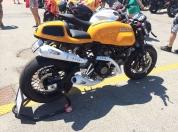 Ducati Sport 1000 41