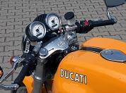 Ducati Sport 1000 42