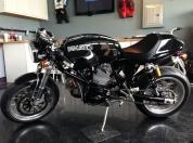Ducati Sport 1000 43