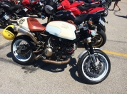 Ducati Sport 1000 45