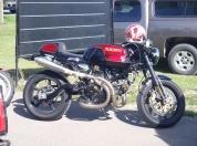 Ducati Sport 1000 49