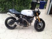 Ducati Sport 1000 51