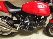 Ducati Sport 1000 53