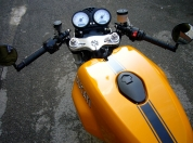 Ducati Sport 1000 54