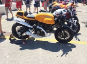 Ducati Sport 1000 55