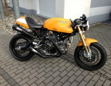 Ducati Sport 1000 57