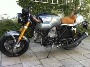 Ducati Sport 1000 59