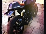 Ducati Sport 1000 61