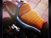 Ducati Sport 1000 62