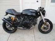 Ducati Sport 1000 65