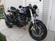Ducati Sport 1000 66