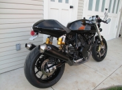 Ducati Sport 1000 67