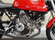 Ducati Sport 1000 68