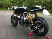 Ducati Sport 1000 69