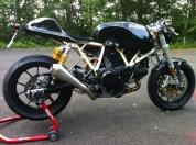 Ducati Sport 1000 70