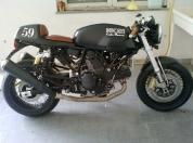 Ducati Sport 1000 71