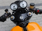 Ducati Sport 1000 72
