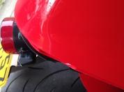 Ducati Sport 1000 73