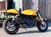 Ducati Sport 1000 74
