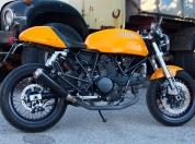 Ducati Sport 1000 75
