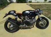 Ducati Sport 1000 77