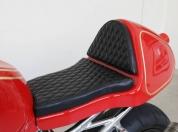 Ducati Sport 1000 78