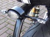 Ducati Sport 1000 79