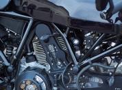 Ducati Sport 1000 80