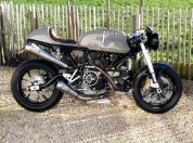 Ducati Sport 1000 82