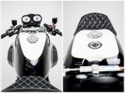 Ducati Sport 1000 83