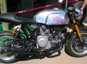 Ducati Sport 1000 84