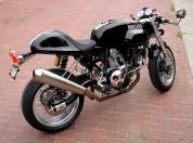 Ducati Sport 1000 85