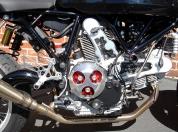 Ducati Sport 1000 86
