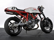 Ducati Sport 1000 88