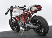 Ducati Sport 1000 89