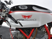 Ducati Sport 1000 91