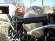 Ducati Sport 1000 92