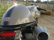 Ducati Sport 1000 93