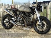 Ducati Sport 1000 94